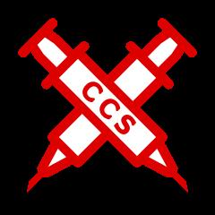 OpenSSL CCS Injection